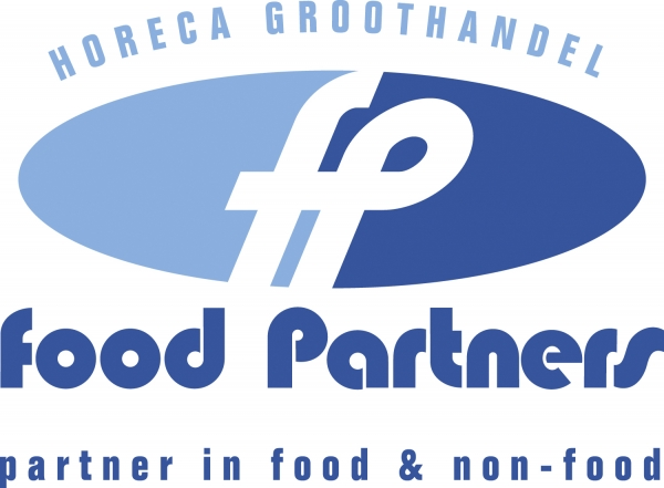 FoodPartners BV